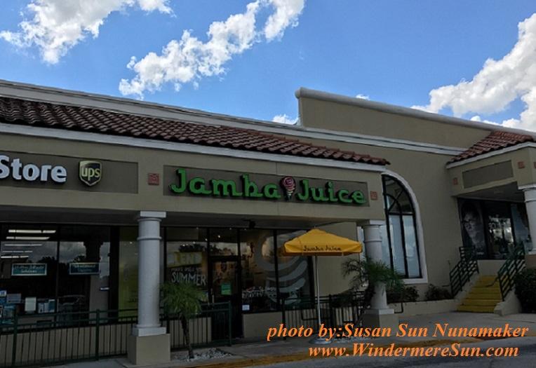 Jumba Juice front exterior final