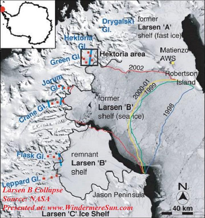 Larsen_B_collapse, source NASA final