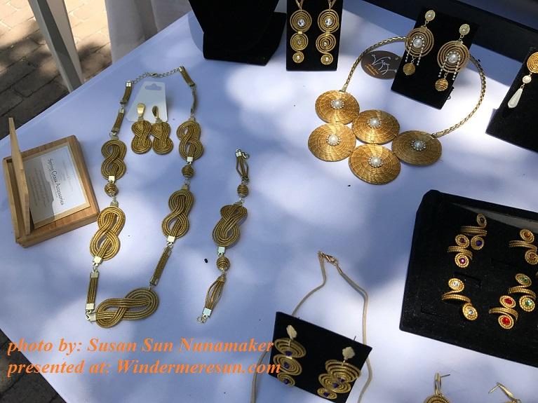 SGA jewelries-11 final
