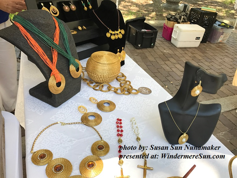 SGA jewelries-5 final