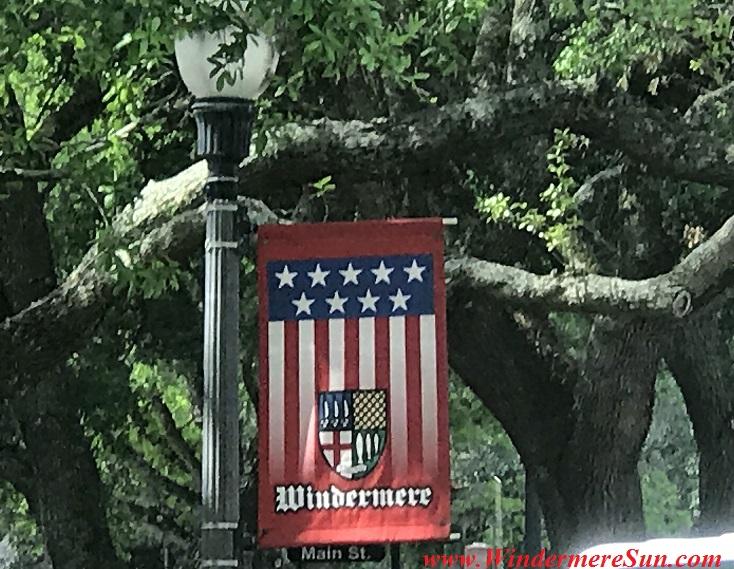 Windermere Flag final
