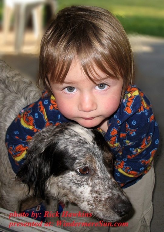 a-boy-and-his-dog-1362748, by Rick Hawkins final