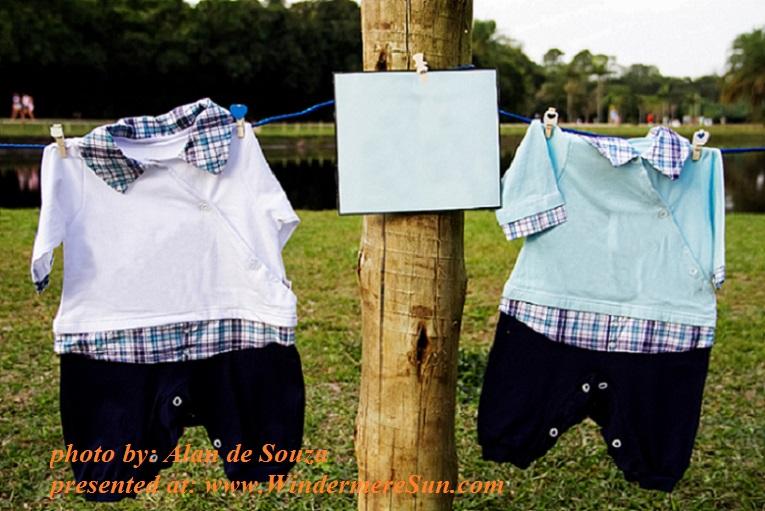baby-clothes-1244231, by Alan de Souza final