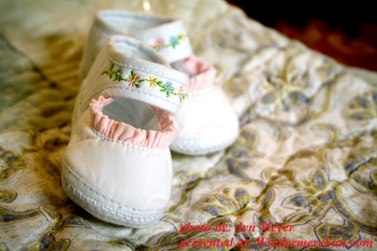 baby-shoes-1424086, by Jyn Meyer final