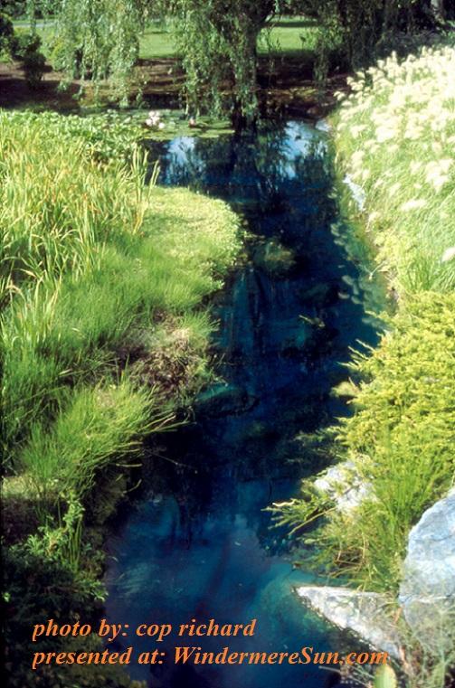 botanical-garden-02-1490894, by cop richard final