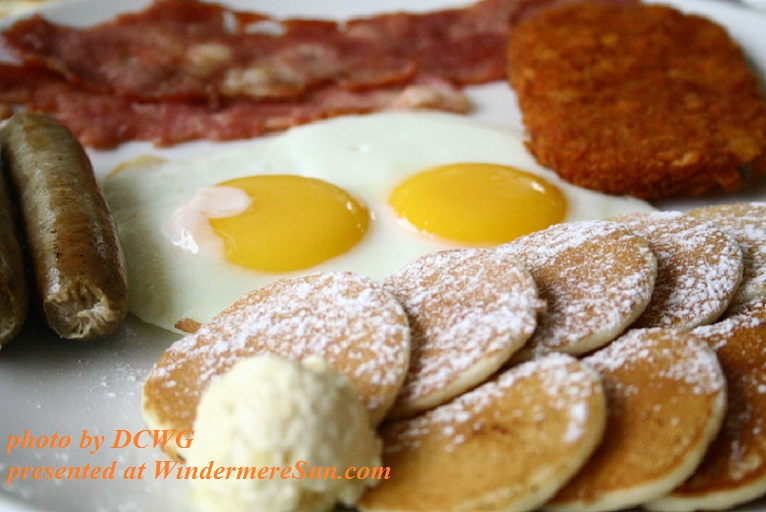 breakfast-1318120, freeimages, by DCWG final