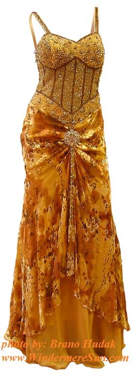dress-1416535, by Brano Hudak final