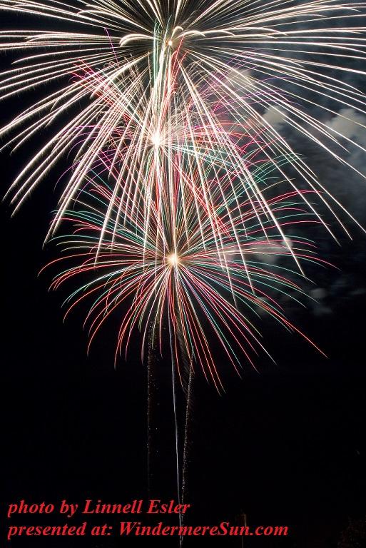 fireworks-1176647, freeimages, by Linnell Esler final