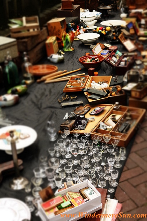 garage sale, pexels-photo-179959 final