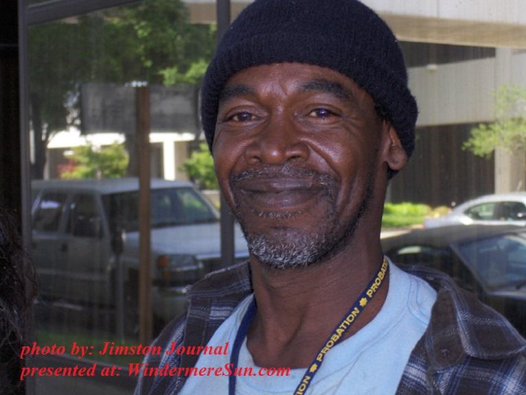 homeless-1239758, by Jimston Journal final
