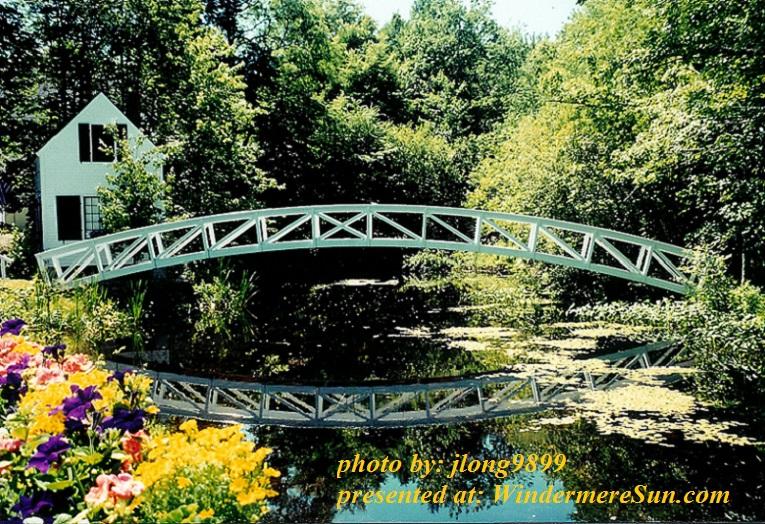 house-and-bridge-1409919, jlong9899 final