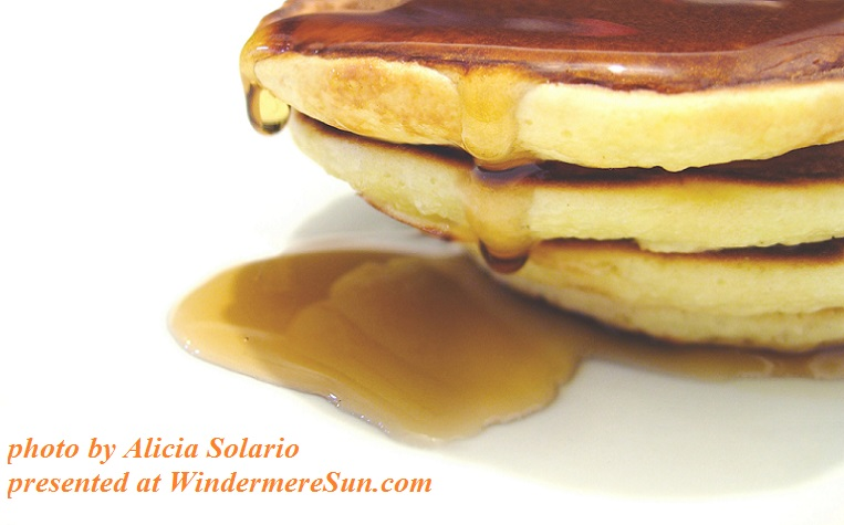 pancakes-1320143, freeimages, by Alicia Solario final