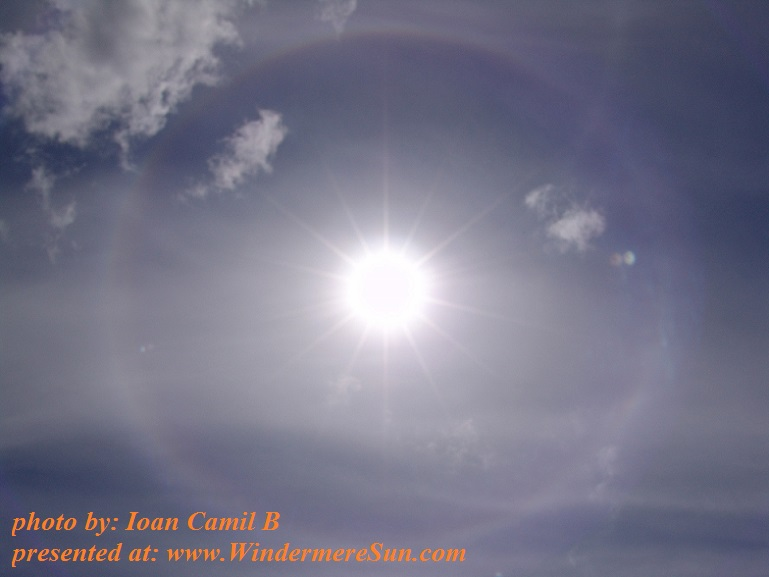 solar-iris-1394416, by Ioan Camil B final