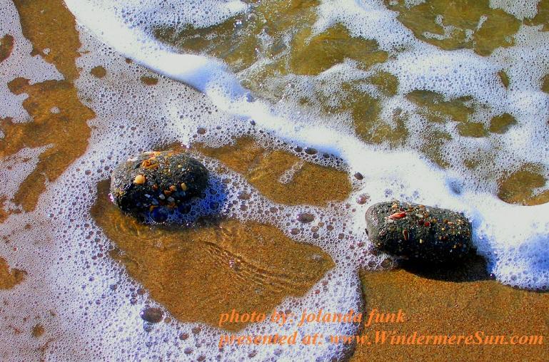 stones-and-seawater-1512811, by jolanda junk final