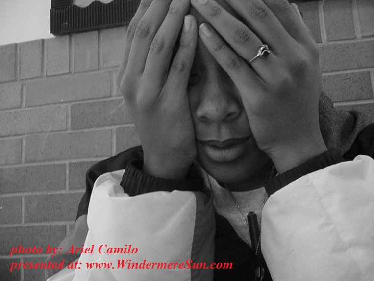 stressed-1254396, by Ariel Camilo final