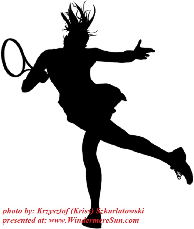 tennis-silhouette-1428672, by Moi Cody final