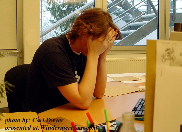 the-stress-1473487, by Carl Dwyer final