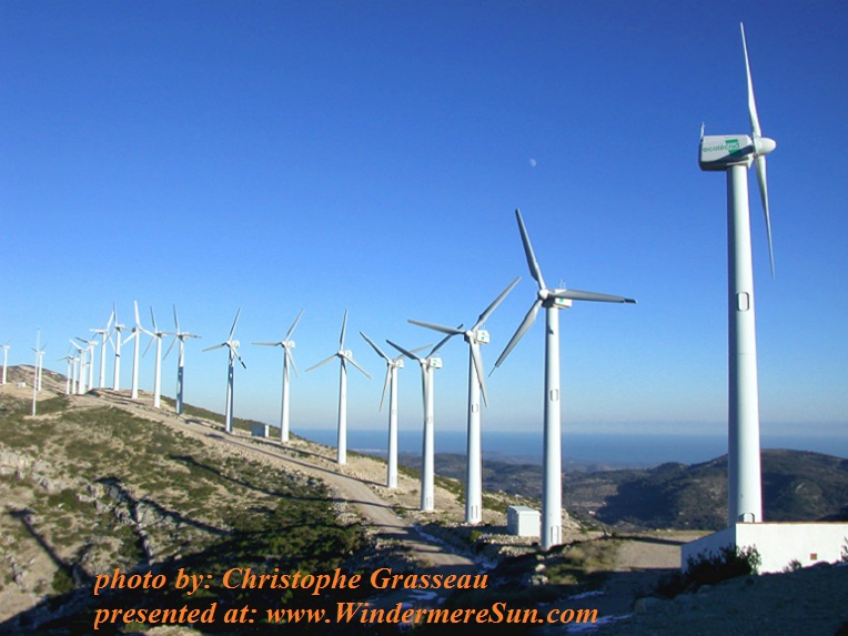 wind-mill-1515919, by Christophe Grasseau final