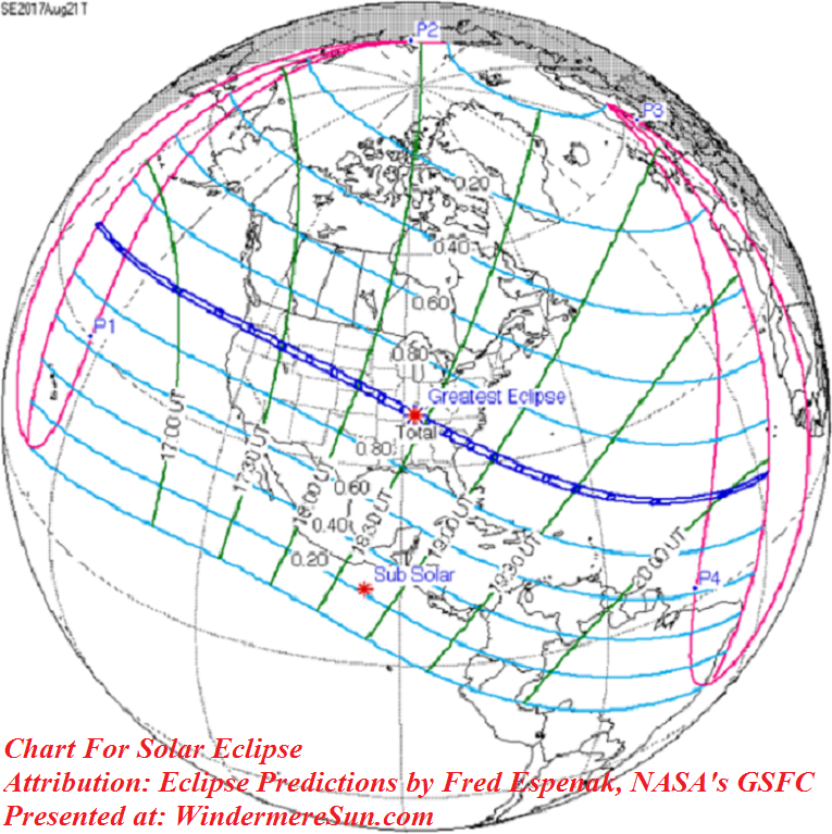 Chart for Solar Eclipse-Attribution Eclipse Predictions by Fred Espenak, NASA's GSFC final