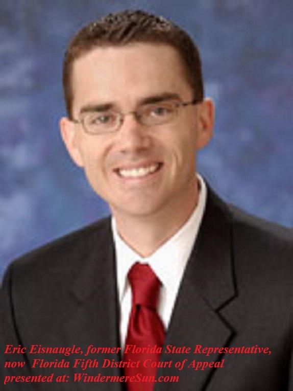 Eric_Eisnaugle, FL State Rep final