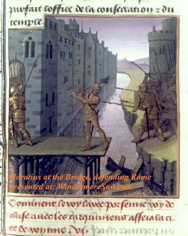 Horatius_Coclès_défendant_Rome, PD final