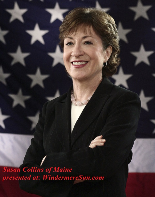 Susan_Collins_official final