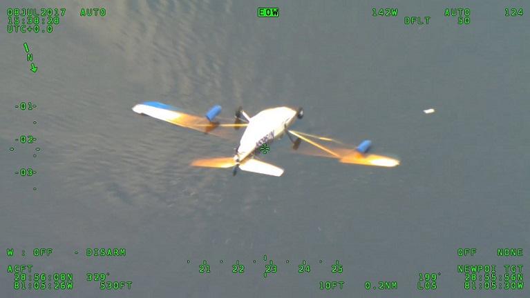 VP170017808 Plane Crash.00_01_07_37.Still001 final