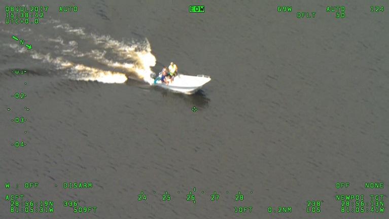 VP170017808 Plane Crash.00_01_21_05.Still002 final
