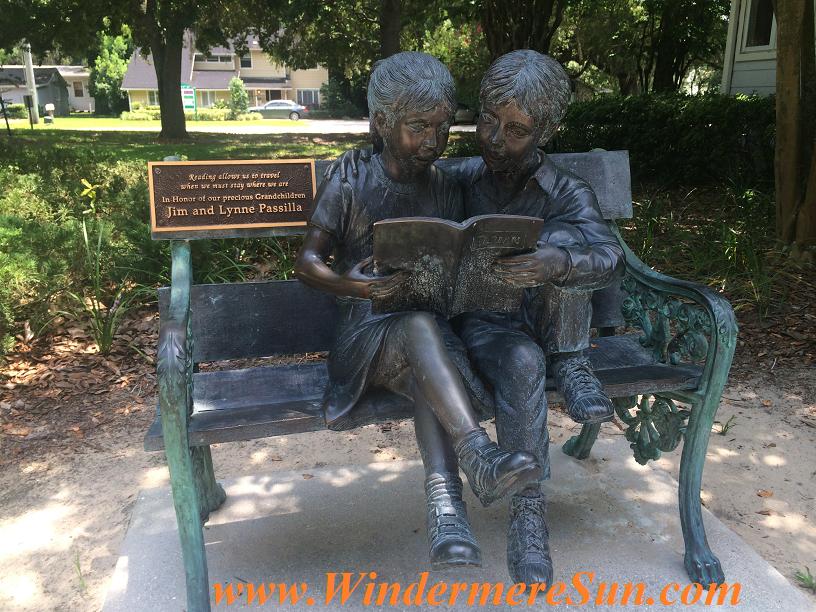 Windermere Library 2readers final