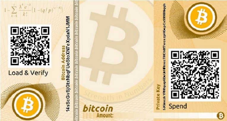 Bitcoin_paper_wallet_generated_at_bitaddress, MIT License-Permission is hereby granted, free of charge, to any person obtaining a copy of this software and.... finaljpg