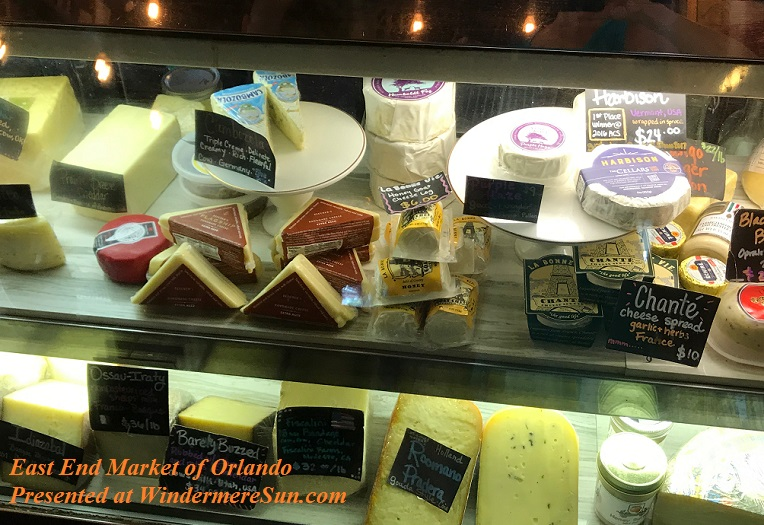 Cheese final