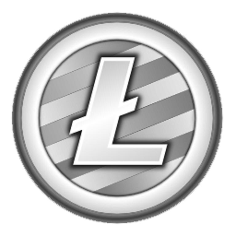 Litecoin-Official_Litecoin_Logo, PD final