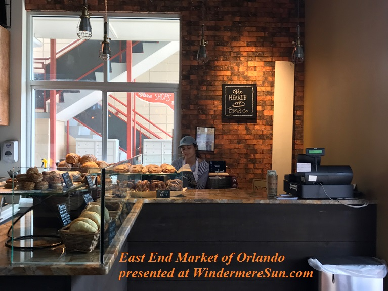 Old Hearth Bread Co. final