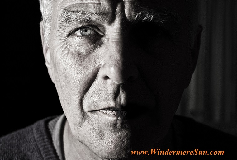 aging face-pexels-photo-258308 final