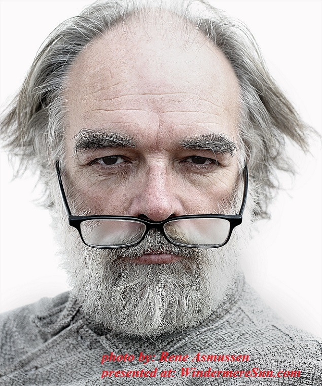 aging men's face with glasses-pexels-photo, by Rene Asmussen final