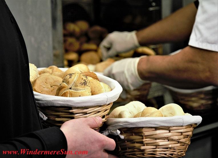 bread in basket-pexels-photo-251610 final