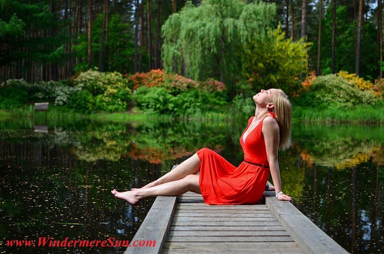 girl take deep breath face up-pexels-photo-221342 final