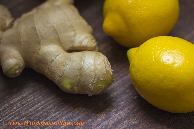 lemons and ginger-pexels-photo-128403 final