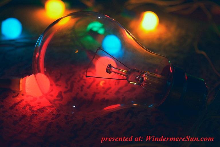 light bulb, pexels-photo-287748, by Suvan Chowdhury final