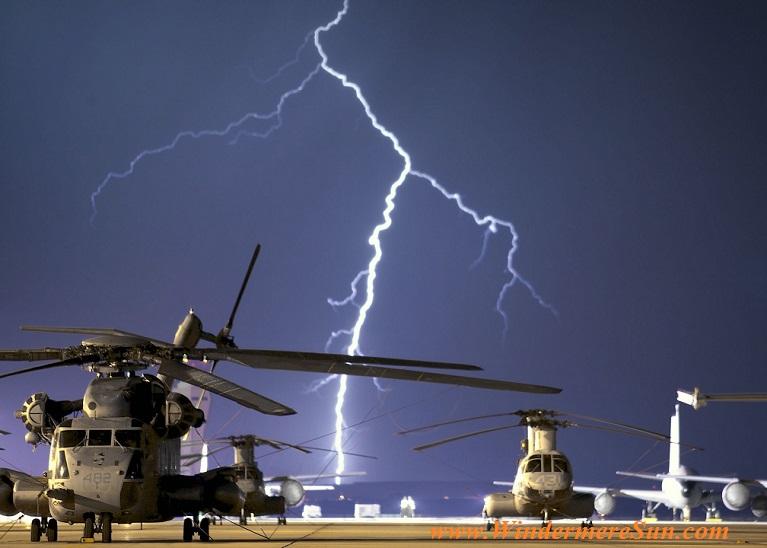 lightning-strike-night-storm-38541 final
