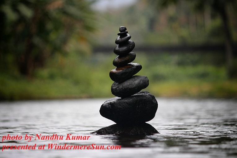 rock pile-pexels-photo-312839, by Nandhu Kumar final