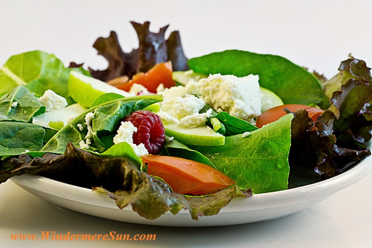 salad-fresh-food-diet-54322 final