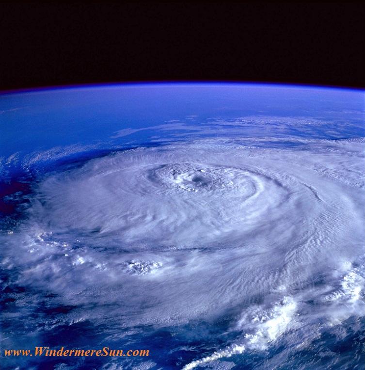 storm cloud5-hurricane-earth-satellite-tracking-71116 final