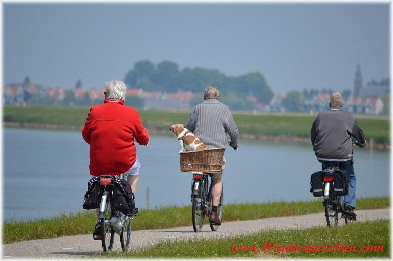 three older bikers-pexels-photo-264073, PD final