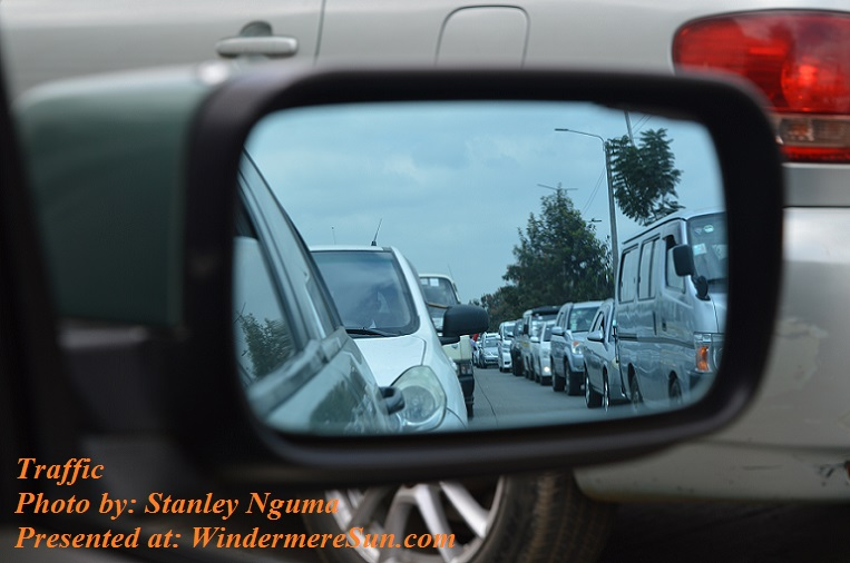 traffic-pexels-photo-191842, by Stanley Nguma final