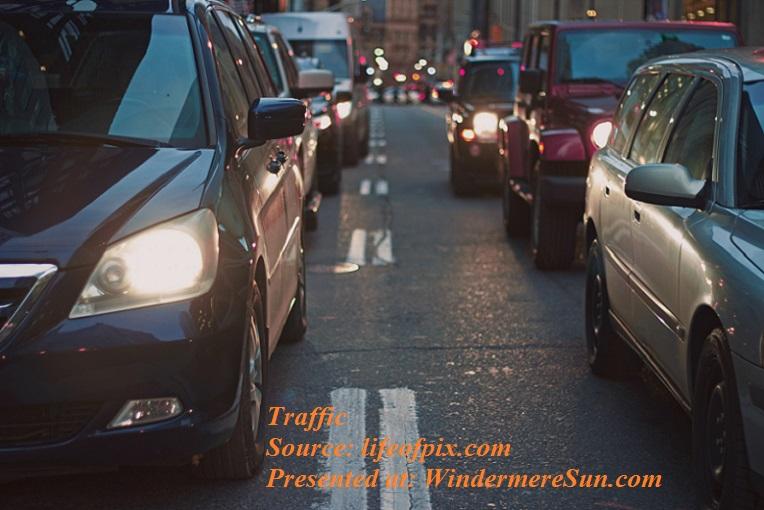 traffic2-pexels-photo, bylifeofpix.com final