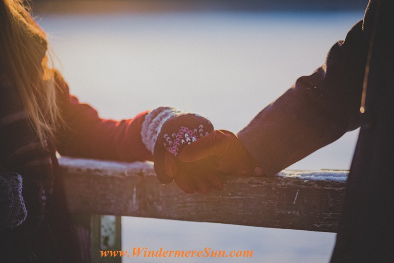 Hand in Hand-5-pexels-photo-339620 final