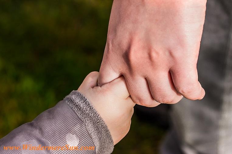 Hand in Hand-6-pexels-photo-339620 final