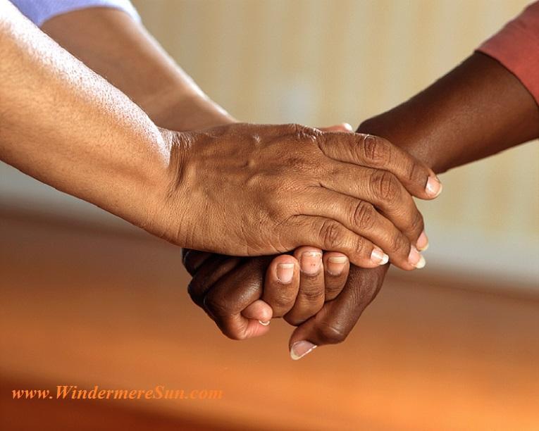 Hand in Hand-8-clasped-hands-comfort-hands-people-45842 final