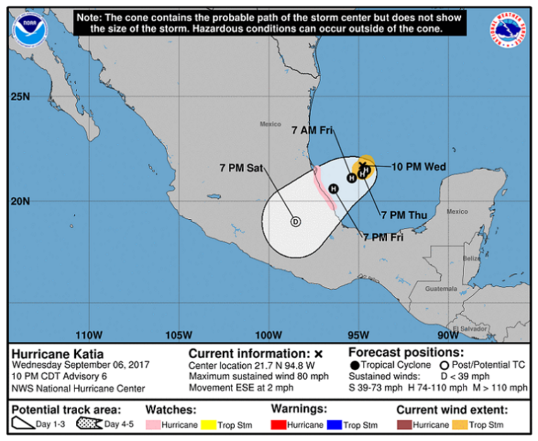 Hurricane Katia-030009_5day_cone_no_line_and_wind final